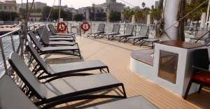 Croaziera 2020 - Asia de Sud (Benoa) - Variety Cruises - M/S Panorama II - 7 nopti