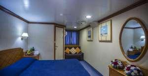 Croaziera 2020 - Asia de Sud (Phuket) - Variety Cruises - M/S Panorama II - 7 nopti