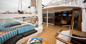 Croaziera 2020 - Mediterana de Est (Marina Zeas,Pireu) - Variety Cruises - M/S Panorama - 7 nopti