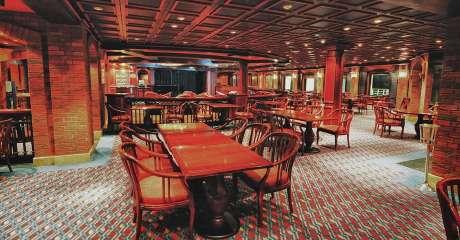 Croaziera 2020 - Japonia si Orientul Indepartat (Yokohama) - Princess Cruises - Diamond Princess - 23 nopti
