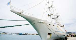 Croaziera 2021 – Caraibe de Est (Bridgetown) - Windstar Cruises – Wind Surf - 21 nopti