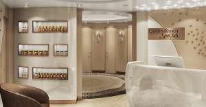 Croaziera 2021 - Mediterana de Vest  (Roma,Civitavecchia) - Regent Seven Seas Cruises - Seven Seas Mariner - 10 nopti