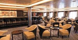 Croaziera 2021 - Asia de Sud (Bangkok, Laem Chabang) - Regent Seven Seas - Seven Seas Explorer - 8 nopti