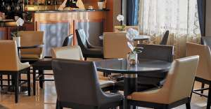Croaziera 2020 - Africa (Lisabona) - Regent Seven Seas - Seven Seas Voyager - 24 nopti