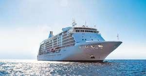 Croaziera 2021 - Transatlantic si Repozitionari (Abu Dhabi) - Regent Seven Seas - Seven Seas Voyager - 22 nopti