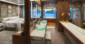 Croaziera 2019 - Mediterana de Vest (Barcelona) - Azamara Club Cruises - Azamara Journey - 7 nopti