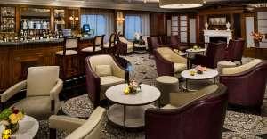 Croaziera 2021 - Mediterana de Vest (Lisabona) - Azamara Club Cruises - Azamara Journey - 8 nopti