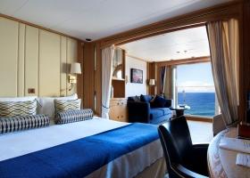 Croaziera 2021 – Transatlantic si Repozitionari (Lisabona) - Windstar Cruises – Star Legent - 25 nopti