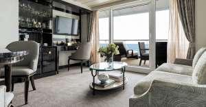 Croaziera 2020 - Mexic (Los Angeles) - Regent Seven Seas Cruises - Seven Seas Mariner - 7 nopti
