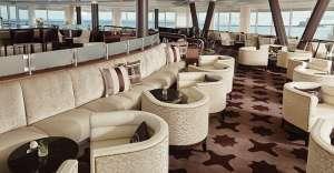 Croaziera 2021 - Mediterana de Est  (Venetia) - Regent Seven Seas Cruises - Seven Seas Mariner - 7 nopti