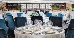Croaziera 2021 - SUA si Canada de Est (New York) - Regent Seven Seas - Seven Seas Navigator - 10 nopti