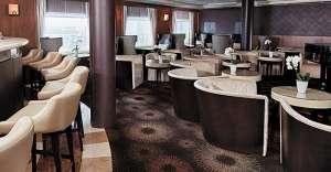 Croaziera 2020 - Caraibe de Est (Miami) - Regent Seven Seas - Seven Seas Navigator - 12 nopti