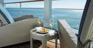 Croaziera 2020 - Insulele Pacificului de Sud (Auckland) - Regent Seven Seas - Seven Seas Navigator - 15 nopti