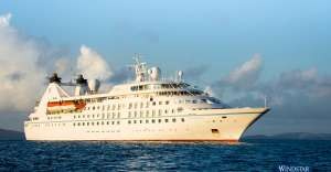 Croaziera 2021 – Transatlantic si Repozitionari (Miami) - Windstar Cruises – Star Legent - 23 nopti