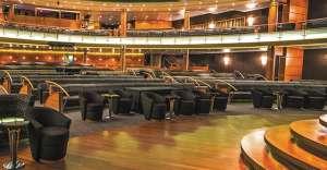 Croaziera 2021 - Coasta Americii de Sud (Buenos Aires) - Regent Seven Seas - Seven Seas Voyager - 12 nopti