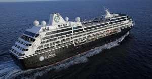 Croaziera 2020 - Coasta si Insuelele Britanice (Dublin) - Azamara Club Cruises - Azamara Quest - 12 nopti