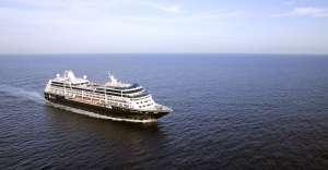Croaziera 2021 - Scandinavia/Fiordurile Norvegiei (Southampton) - Azamara Club Cruises - Azamara Quest - 17 nopti