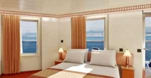Croaziera 2021 - Caraibele de Vest (Miami) - Carnival Cruise Line - Carnival Conquest - 4 nopti