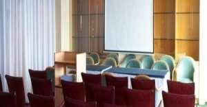 Croaziera 2020 - Emiratele Arabe Unite (Dubai) - Pullmantur Cruises - Horizon - 7 nopti