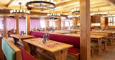Croaziera 2020 - Fiordurile Norvegiene (Kiel) - Aida Cruises - AIDAbella - 15 nopti