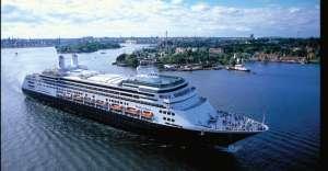 Croaziera 2020 - Scandinavia si Fiordurile Norvegiene (Rotterdam) - Holland America Line - Rotterdam - 21 nopti