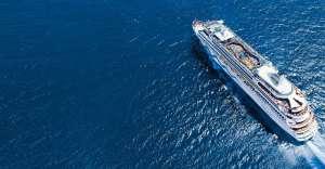 Croaziera 2021 -  Fiordurile Norvegiene (Hamburg)- Aida Cruises - AIDAvita - 14 nopti