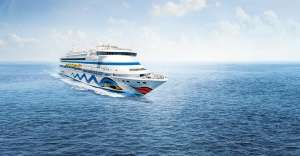 Croaziera 2020 - Asia de Sud Est (Singapore) - Aida Cruises - AIDAvita - 21 nopti