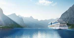 Croaziera 2021 - Repozitionare (Montego Bay) - Aida Cruises - AIDAluna - 24  nopti