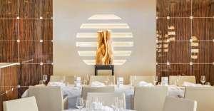 Croaziera 2020 - Repozitionare (Dubai) - Aida Cruises - AIDAbella - 21 nopti