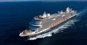 Croaziera 2021 - Scandinavia si Fiordurile Norvegiene (Amsterdam) - Holland America Line - Nieuw Statendam - 9 nopti