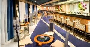 Croaziera 2020 - Hawaii (San Diego) - Holland America Line - Eurodam - 18 nopti