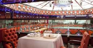 Croaziera 2021 - Coasta Americii de Sud (Santos) - Costa Cruises - Costa Fascinosa - 3 nopti