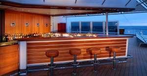 Croaziera  2020 - Alaska - Pasajul Interior (Vancouver) - Holland America Line - Koningsdam - 7 nopti