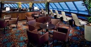 Croaziera 2020 - Caraibe de Est (Fort Lauderdale) - Holland America Line - Nieuw Amsterdam - 7 nopti
