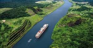 Croaziera 2021 - Bahamas (Fort Lauderdale) - Holland America Line - Nieuw Statendam - 4 nopti