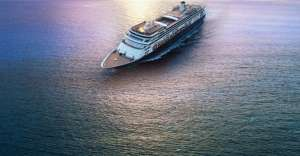 Croaziera 2019 - SUA si Canada cu Pacific (Vancouver) - Holland America Line - Volendam - 6 nopti