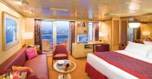 Croaziera 2020 - Alaska - Pasajul Interior (Vancouver) - Holland America Line - Noordam - 7 nopti