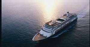 Croaziera 2020 - SUA si Canada cu Pacific (Vancouver) - Holland America Line - Volendam - 7 nopti