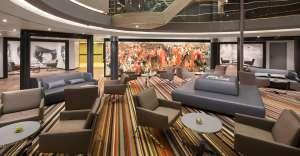 Croaziera 2020 - Asia de Sud (Shanghai) - Holland America Line - Westerdam - 14 nopti