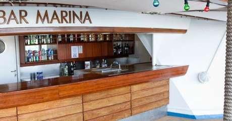 Croaziera 2020 - Mediterana de Vest (Marsilia) - Pullmantur Cruises - Sovereign - 6 nopti