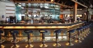 Croaziera 2020 - Transatlantic si Repozitionare (Colon) - Pullmantur Cruises - Monarch - 15 nopti