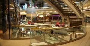 Croaziera 2020 - Transatlantic si Repozitionare (Lisabona) - Pullmantur Cruises - Monarch - 15 nopti