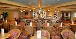 Croaziera 2019 - Mediterana de Vest (Barcelona) - Pullmantur Cruises - Zenith - 7 nopti