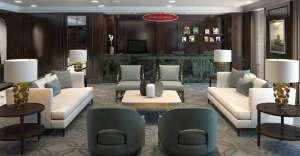 Croaziera 2021 -  America Centrala (Los Angeles) - Oceania Cruises - Regatta - 9 nopti