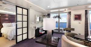 Croaziera 2021 - Mediterana de Vest  (Barcelona) - Oceania Cruises - Marina - 7 nopti