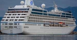 Croaziera 2021 - Caraibele de Sud (Miami) - Oceania Cruises - Sirena - 12 nopti