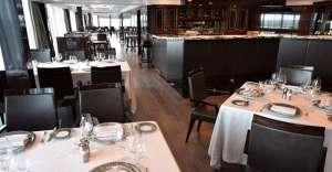 Croaziera 2021 - Caraibele de Sud (Bridgetown) - Oceania Cruises - Sirena - 11 nopti
