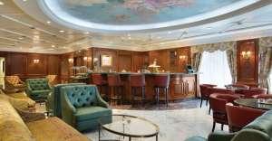 Croaziera 2021 - Transatlantic si repozitioare (Barcelona) - Oceania Cruises - Marina - 12 nopti
