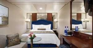 Croaziera 2020 - SUA si Canade de Est (Miami) - Oceania Cruises - Sirena- 10 nopti