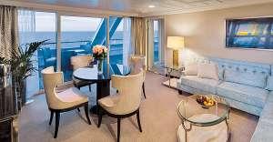 Croaziera 2021 - Australia si Noua Zeelanda  (Singapore) - Oceania Cruises - Regatta - 20 nopti